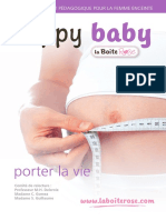 Happy-Baby-Guide-sante.pdf