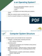 Lec-1 OS.pdf
