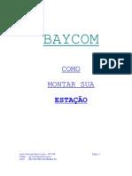 baycom