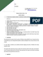 SGN 082 - Marpol Annex I.pdf