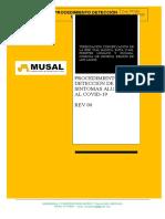 Proc. Detección Sintomas COvid-19