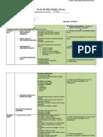 Plan Anual de Pregatire IX-XII_2013