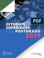 Guia-Grados-y-postgrado-2019.pdf