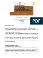 Ficha Informativa_Análise de Custos.docx