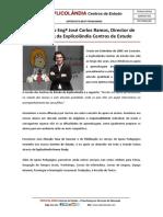 EntrevistaDirectorExplicolandia-BestFranchising