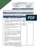 P-SST-01  INVESTIGACIÓN DE ACCIDENTES E INCIDENTES.docx