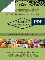 exposants-Ntad5.pdf