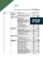 11-01-2021 Disponibilidad Almacenes.xlsx