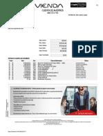Cuenta de Ahorros7155_Mayo-2020