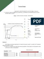TD Matériaux Métalliques MasterGMGP 2019