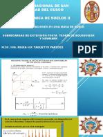 SOBRECARGAS TEORÍA DE BOUSSINESQ Y NEWMARK.pdf