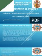 ESFUERZOS GEOSTÁTICOS.pdf
