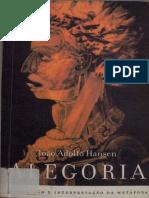 HANSEN, João Adolfo. - Alergoria - a construcao e interpretacacao da metafora-Hedra-UNICAMP (2006).pdf