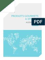 Agenda-A5_PGE-2018_201711_BD.pdf