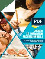 AAFINAL_Brochure FP_29-9.pdf