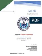 MIS-205-projec-Smartlaunder-lol
