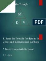 Density_pH_Notes.pptx