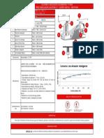 GRIFERIA GRICOL.pdf