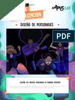 DISEÑO_DE_PERSONAJES_APUSLAB