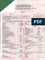 AA79078.pdf