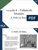 S. Pedro de Rates_2015