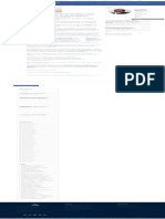 Como Recuperar Meu Certificado PRINCE2 _ PRINCE2, PRINCE2 Agile, MSP, MoP, M_o_R, P3O, AgileShift AgileSHIFT