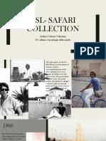 ysl-safari-collection