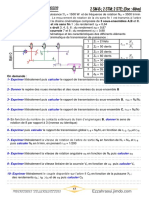 16-EX5-Engrenages_Pouli-Courroie (1)