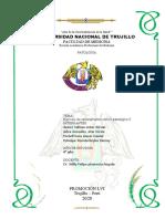 Ejercicio de razonamiento clínico patológico 5.docx