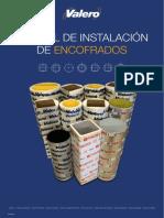 Manual-instalación-de-encofrados.pdf