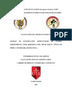Tesis 34 Medicina Veterinaria y Zootecnia -CD 355