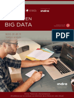 master-big-data-business-intelligence