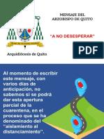 """""""A NO DESESPERAR"""" .pdf"""