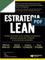 Estrategia Lean.pdf