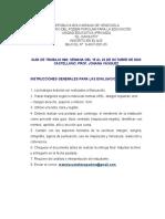 CASTELLANO 3