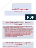 Corporate Social Responsibility--XlRI - Copy (1)