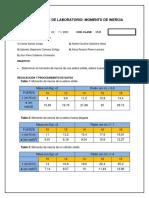REPORTE DE LAB. N°13_MOMENTO DE INERCIA.pdf