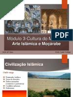 módul0 3 arte islamica