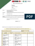 Formato - Informe de culminacion del año 2020.docx
