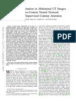 2002.05895.pdf