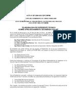 000268_ADS-17-2005-CEPC_MPMN-CUADRO COMPARATIVO.doc