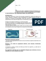 Problemas-casos Biologia General BIO-101