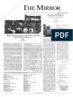 54c.pdf