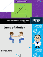 007 11-Physical Work, Energy And Power.pptx