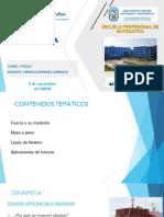 4dinamica  unac2020 sin resolver.pdf