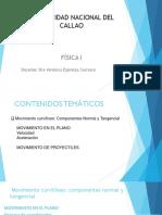 Cinemática 2 D.pdf