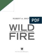 wildfireexcerpt