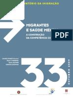 IMIGRANTES E SAÚDE MENTAL.pdf
