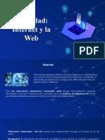 II Unidad Internet.pptx