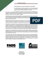 MPJ-Boletín 03-2011